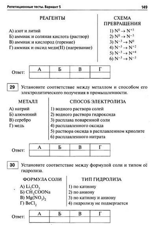 Земельный кодекс Российской Федерации (с)